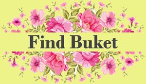 Интернет магазин FindBuket